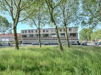 Rijnauwenstraat 110 A in Breda 4834 LG