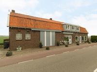 Blaaksedijk 227 in Mijnsheerenland 3271 LP