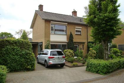 Bergstraat 52 in Zelhem 7021 XK
