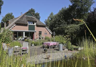 Albertus Van Daatselaarstraat 12 in Kerkenveld 7926 AC