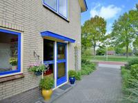 Nijlandstraat 5 in Wijhe 8131 CN