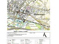 Gerbergaplantsoen 24 in Meerssen 6231 KM