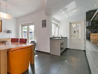 Eindhovenseweg 7 in Waalre 5582 HN