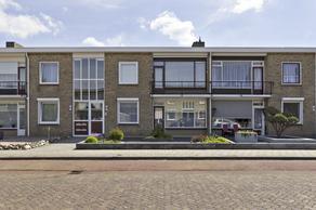 Abel Tasmanstraat 27 in Winschoten 9675 BA
