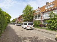Pieter Postlaan 79 B in Rotterdam 3042 CJ