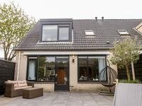 Wederik 11 in Veenendaal 3903 EC