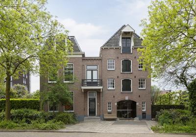 Sluisstraat 8 -10 in Deventer 7411 EG