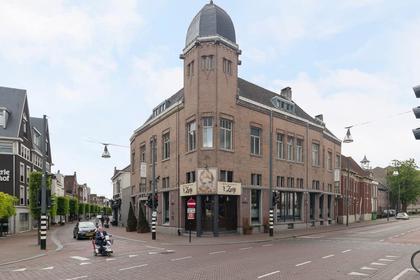 Kanaaldijk N.W. 41 in Helmond 5707 LB