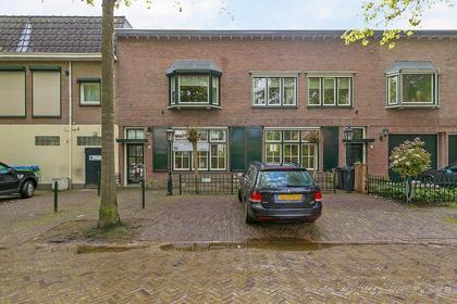Caroluslaan 5 in Helmond 5707 BL