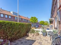 Barkasstraat 23 in Utrecht 3534 PH