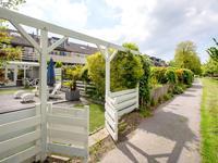 Sjees 32 in Hoorn 1625 GX