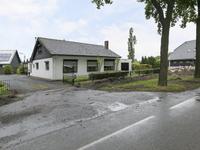 Julianastraat 96 in Heikant 4566 AJ