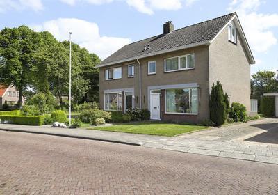 Van Brakelstraat 3 in Ommen 7731 BT
