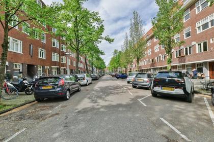 Deurloostraat 80 Ii in Amsterdam 1078 JG