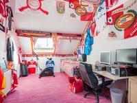 Quarleshavenstraat 25 in Nieuw- En Sint Joosland 4339 BW