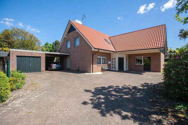 Neulandstrasse 10 Ringe (Dld) in Coevorden 7741