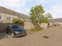 Kuifmees 81 in Uithoorn 1423 NP
