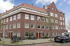 Kromme Leimuidenstraat 17 2 in Amsterdam 1059 EL