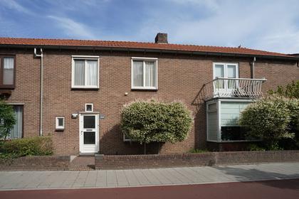 Tweede Oude Heselaan 444 in Nijmegen 6542 VK