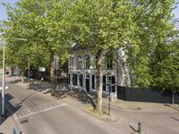 Goirkestraat 98 in Tilburg 5046 GN