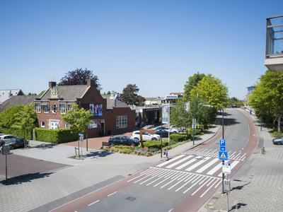 Thorbeckestraat 20 in Hardinxveld-Giessendam 3371 VH