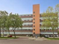 F. Zernikestraat 53 in Hengelo 7553 EA