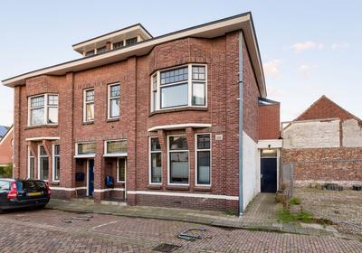 Begijnenhofstraat 2 in Weert 6001 BH