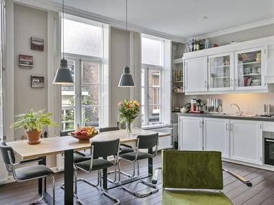 Begijnenstraat 6 in Nijmegen 6511 WP