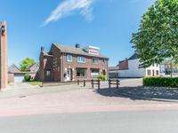 Bouwbergstraat 27 A in Schinveld 6451 GH