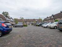 Verfmolen 69 in Hoorn 1622 LP
