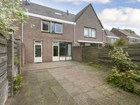 Gentiaanhof 40 in Roermond 6043 WJ