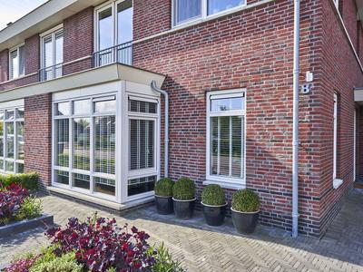 Het Stroomdal 8 in Brummen 6971 MR