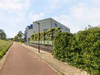 Fumahout 76 in Zoetermeer 2719 JT