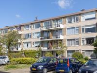 Van Steenwinckelstraat 24 in Rotterdam 3067 XV