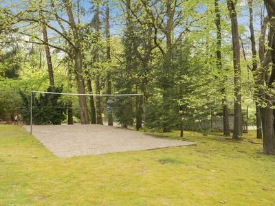 Lage Bergweg 41 - 35 in Beekbergen 7361 GT