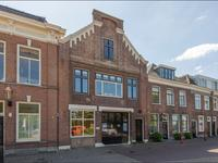 Goilberdingerstraat 32 A in Culemborg 4101 BP