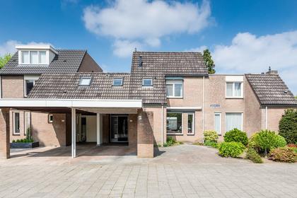 Dordognelaan 110 in Eindhoven 5627 HH