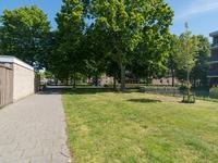 Bosmuislaan 3 in Veenendaal 3903 CH