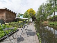 Dichterslaan 8 in Veenendaal 3906 EN