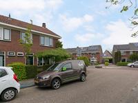 Prins Bernhardstraat 2 in Barendrecht 2991 BN