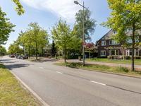 Leusderweg 245 in Amersfoort 3818 AE