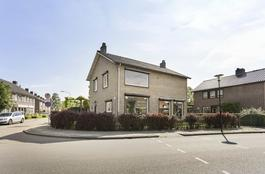 Raadhuisstraat 141 in Sprang-Capelle 5161 BG