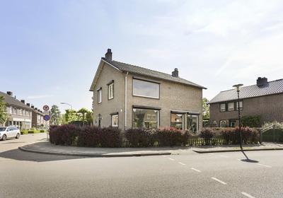 Raadhuisstraat 141 in Sprang-Capelle 5161 BG