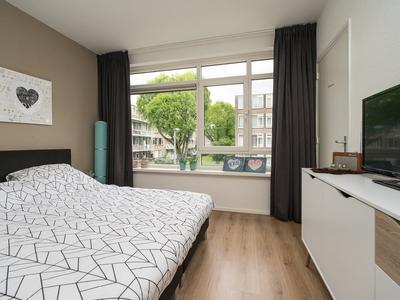 Quadenoord 288 in Rotterdam 3079 XK
