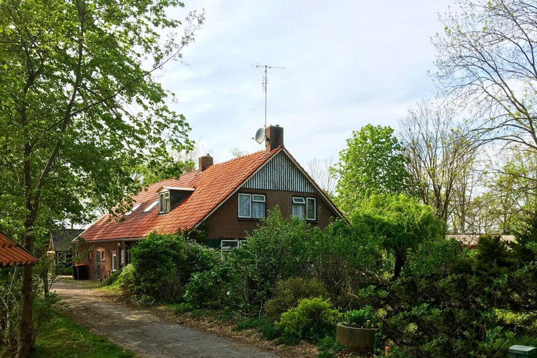 Koopweg 10 in Aalten 7122 LR