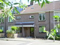 Schepen Van Der Camerstraat 27 in Arnhem 6831 KH