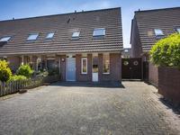 Alkenberg 29 in Roosendaal 4707 NS