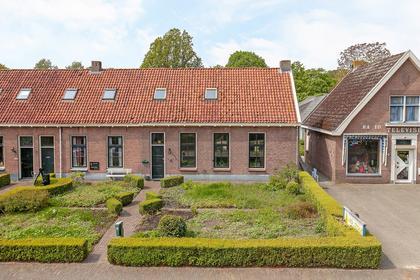 Entingheweg 6 in Dwingeloo 7991 CB