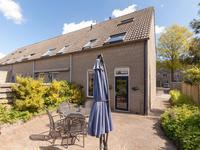De Punter 10 in Hoogeveen 7908 DW