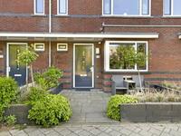 Johanna Van Woudelaan 50 in Beverwijk 1948 DE